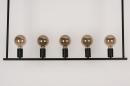 Hanglamp 74160: sale, industrie, look, design #11