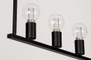 Hanglamp 74160: sale, industrie, look, design #12