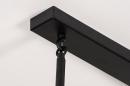 Hanglamp 74160: sale, industrie, look, design #14