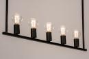 Hanglamp 74160: sale, industrie, look, design #2