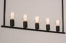 Hanglamp 74160: sale, industrie, look, design #3