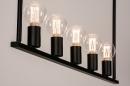 Hanglamp 74160: sale, industrie, look, design #5