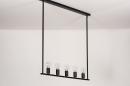 Hanglamp 74160: sale, industrie, look, design #7