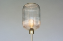 Vloerlamp 74161: landelijk, rustiek, modern, klassiek #3