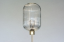 Vloerlamp 74161: landelijk, rustiek, modern, klassiek #6