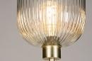 Vloerlamp 74161: landelijk, rustiek, modern, klassiek #7