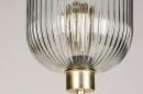 Vloerlamp 74161: landelijk, rustiek, modern, klassiek #8