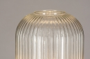 Vloerlamp 74161: landelijk, rustiek, modern, klassiek #9
