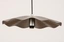 Hanglamp 74164: landelijk, rustiek, modern, eigentijds klassiek #14