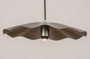 Hanglamp 74164: landelijk, rustiek, modern, eigentijds klassiek #15