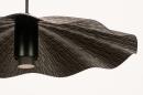 Hanglamp 74165: landelijk, rustiek, modern, eigentijds klassiek #13