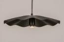 Hanglamp 74165: landelijk, rustiek, modern, eigentijds klassiek #20