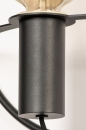 Wandlamp 74170: design, landelijk, rustiek, modern #6