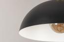 Hanglamp 74173: sale, design, modern, eigentijds klassiek #5