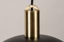 Hanglamp 74173: sale, design, modern, eigentijds klassiek #6