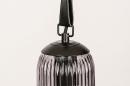 Hanglamp 74175: sale, design, modern, eigentijds klassiek #5