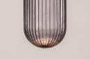 Hanglamp 74175: sale, design, modern, eigentijds klassiek #6