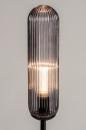 Vloerlamp 74178: design, modern, eigentijds klassiek, art deco #2