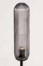 Vloerlamp 74178: design, modern, eigentijds klassiek, art deco #4