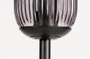 Vloerlamp 74178: design, modern, eigentijds klassiek, art deco #5