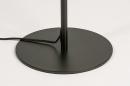Vloerlamp 74178: design, modern, eigentijds klassiek, art deco #6