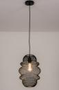Hanglamp 74181: sale, landelijk, rustiek, modern #1