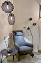 Hanglamp 74181: sale, landelijk, rustiek, modern #11