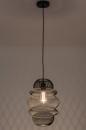 Hanglamp 74181: sale, industrie, look, landelijk #2