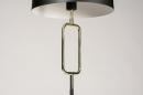 Vloerlamp 74187: sale, modern, eigentijds klassiek, messing #5
