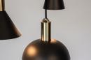 Hanglamp 74190: landelijk, rustiek, modern, eigentijds klassiek #15