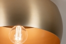 Plafondlamp 74198: landelijk, rustiek, modern, klassiek #7