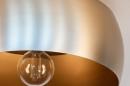 Plafondlamp 74198: landelijk, rustiek, modern, klassiek #8