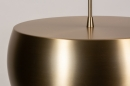 Hanglamp 74201: landelijk, rustiek, modern, klassiek #10