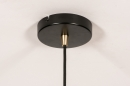 Hanglamp 74201: landelijk, rustiek, modern, klassiek #11