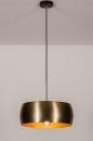 Hanglamp 74201: landelijk, rustiek, modern, klassiek #2