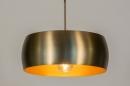 Hanglamp 74201: landelijk, rustiek, modern, klassiek #3