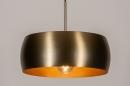 Hanglamp 74201: landelijk, rustiek, modern, klassiek #4
