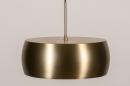 Hanglamp 74201: landelijk, rustiek, modern, klassiek #5