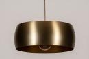 Hanglamp 74201: landelijk, rustiek, modern, klassiek #7