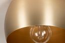 Plafondlamp 74203: landelijk, rustiek, modern, klassiek #8