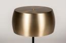 Tafellamp 74204: landelijk, rustiek, modern, klassiek #4