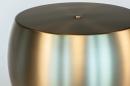 Tafellamp 74204: landelijk, rustiek, modern, klassiek #5