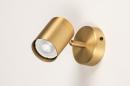Plafondlamp 74209: landelijk, rustiek, modern, klassiek #10