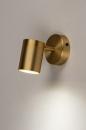 Plafondlamp 74209: landelijk, rustiek, modern, klassiek #9