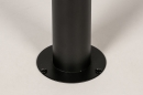Buitenlamp 74214: sale, design, modern, aluminium #5