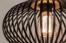 Wandlamp 74247: landelijk, rustiek, modern, retro #7