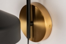 Wandlamp 74252: industrie, look, modern, eigentijds klassiek #9