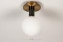 Plafonnier 74269: moderne, classique, classique contemporain, art deco #1