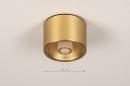 Plafondlamp 74282: design, modern, klassiek, eigentijds klassiek #1