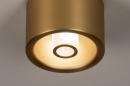 Plafondlamp 74282: design, modern, klassiek, eigentijds klassiek #3